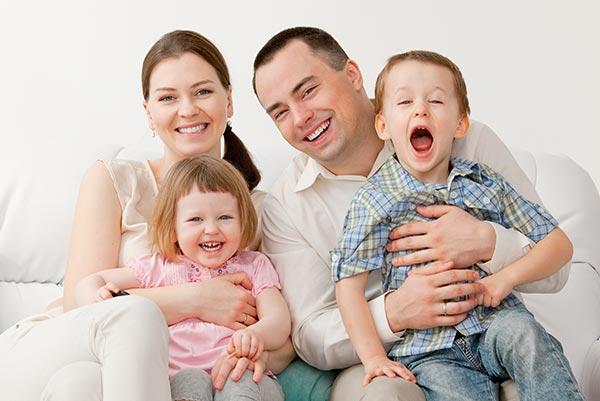 Assurance sante dentaiire