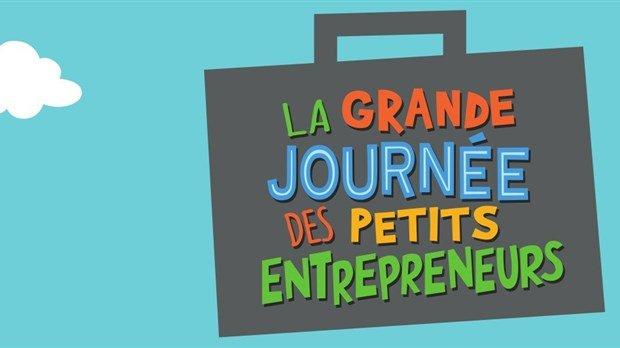 Les petites entrepreneurs ont besoin d'une assurance pour proteger leur famille.