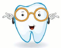 meilleure assurance dentaire